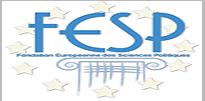 Fondation européenne de sciences politiques
