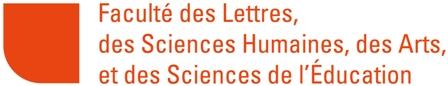 Faculté des Lettres, des Sciences Humaines, des Arts et des Sciences de l'Education de l'Université du Luxembourg